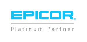 Epicor Platinum Partner